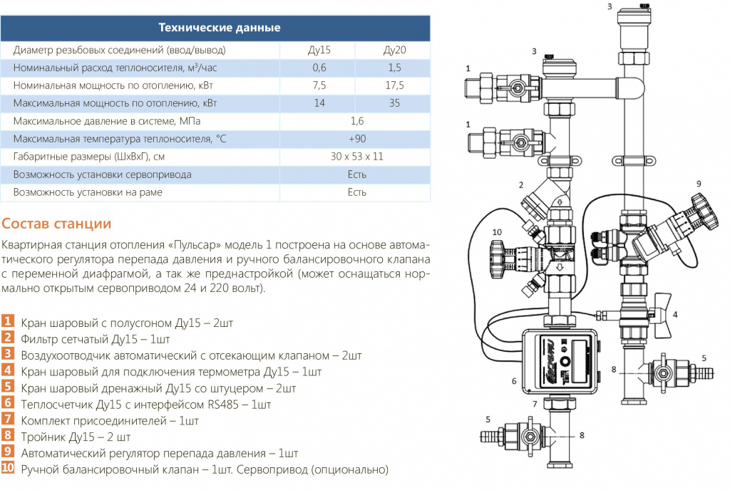 Модель 1.jpg